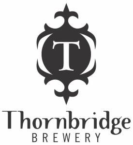 Thornbridgebrewery