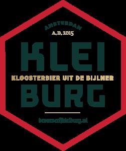 Brouwerij kleiburg