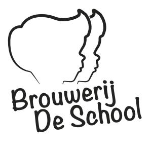 Brouwerij de school