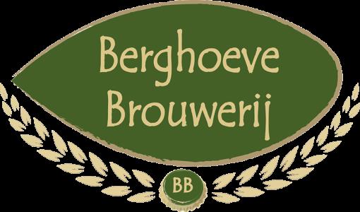 Berghoeve brouwerij