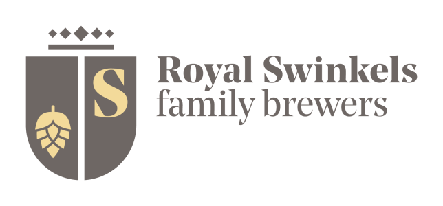 Swinkels family brewers