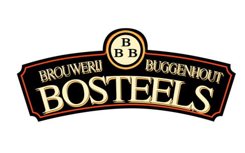 Bosteels pauwelkwak