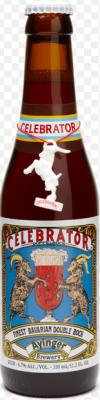 Ayinger celebrator