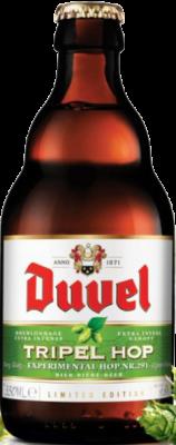 Duvel tripel hop 2016 hbc 291