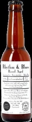 De molen rhythm blues