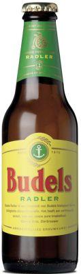 Budels radler