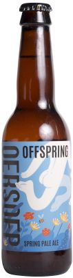 Oersoep offspring
