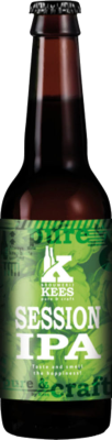 Kees session ipa