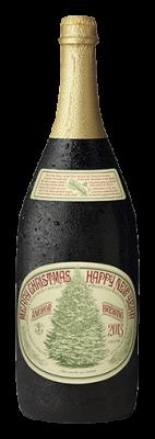 Christmas ale 2017