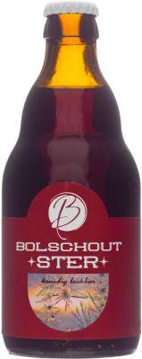 Bolschout ster