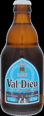 Val dieu blond