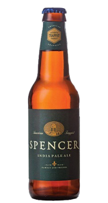 Spencer india pale ale