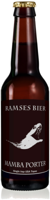 Ramses mamba porter