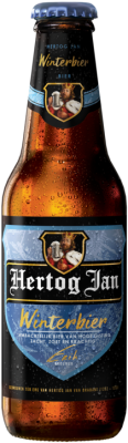 Hertog jan winterbier