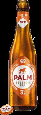 Palm session ipa