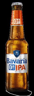 Bavaria 00 ipa