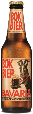 Bavaria bok bokbier