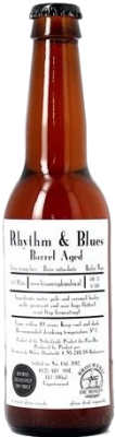 De molen rhythm blues