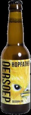 Oersoep hopfather