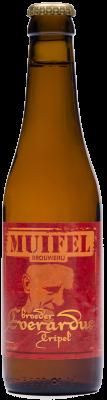 Muifel broeder everardus