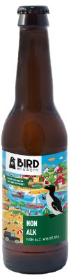 Bird non alk