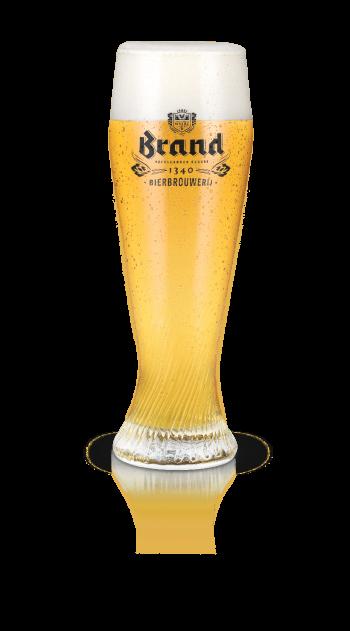 Beer beerglasslogo 27