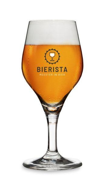 Beer beerglasslogo 1681