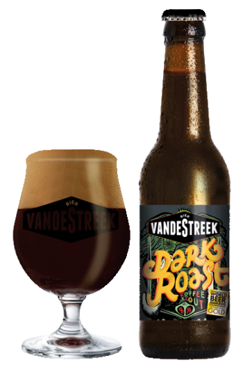 Beer beerglasslogo 841