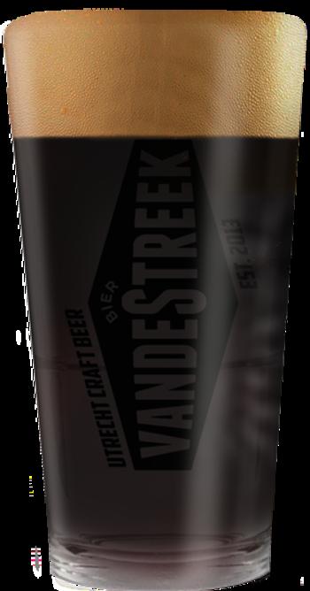 Beer beerglasslogo 1043