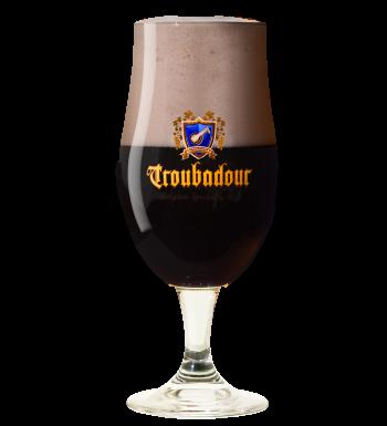 Beer beerglasslogo 1268