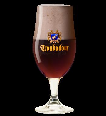 Beer beerglasslogo 1267