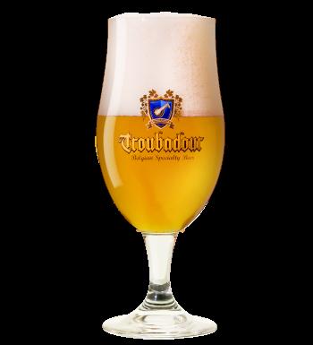 Beer beerglasslogo 1573