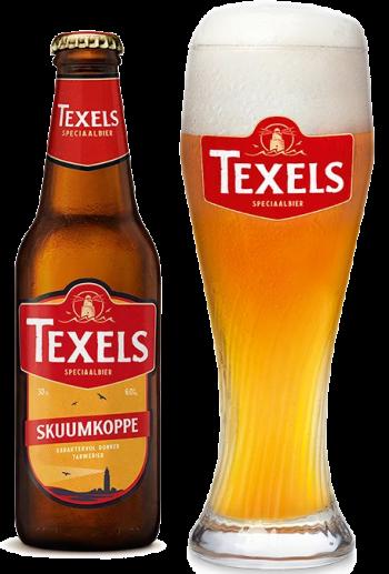 Beer beerglasslogo 349