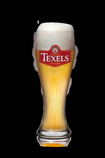 Beer beerglasslogo 355