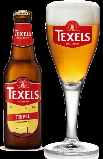 Beer beerglasslogo 353