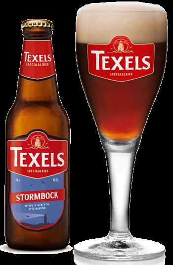 Beer beerglasslogo 357