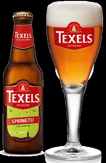 Beer beerglasslogo 354
