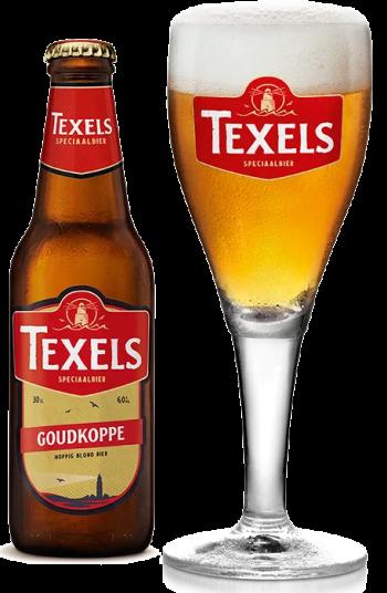 Beer beerglasslogo 350