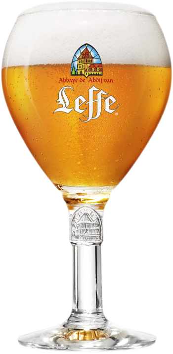 Beer beerglasslogo 1374