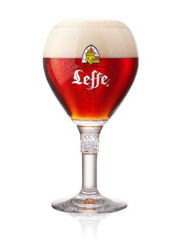 Beer beerglasslogo 1372