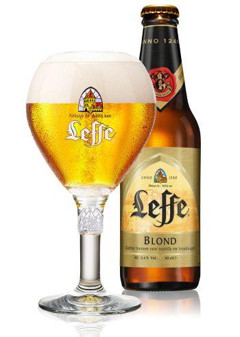 Beer beerglasslogo 886