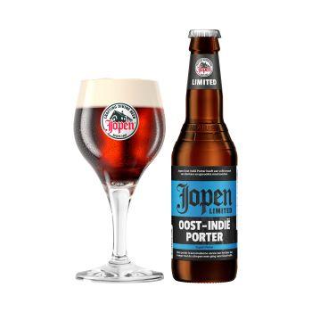 Beer beerglasslogo 1258