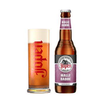 Beer beerglasslogo 549