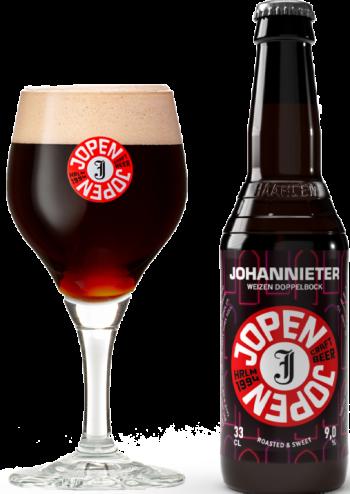 Beer beerglasslogo 555