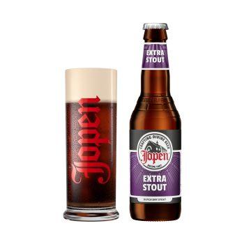 Beer beerglasslogo 551