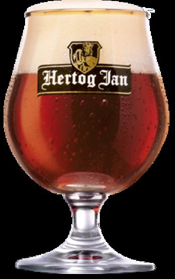 Beer beerglasslogo 110