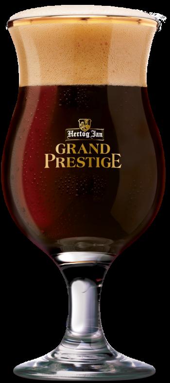 Beer beerglasslogo 106