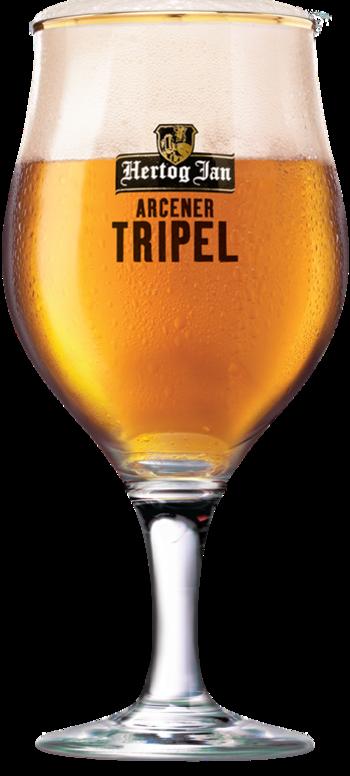 Beer beerglasslogo 112