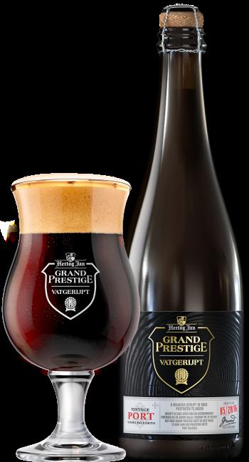 Beer beerglasslogo 1242