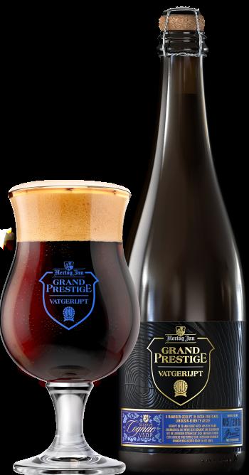 Beer beerglasslogo 1244
